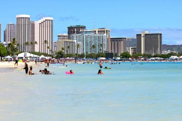 Waikiki 2244523 1920