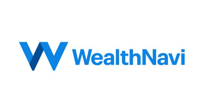 「WealthNavi(ウェルスナビ)」の画像検索結果