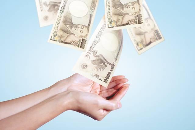 確定拠出年金と退職金が両方ある場合のもらい方