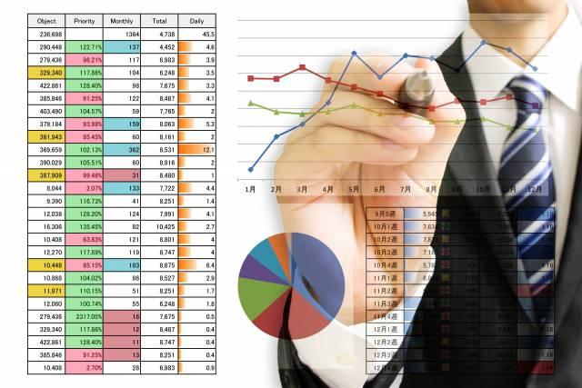 積立NISAの利益をシミュレーション