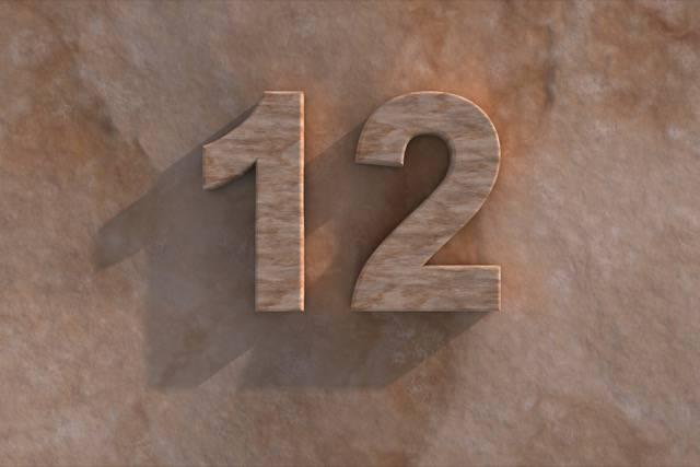三菱UFJ銀行の積立NISA商品ラインナップは12本